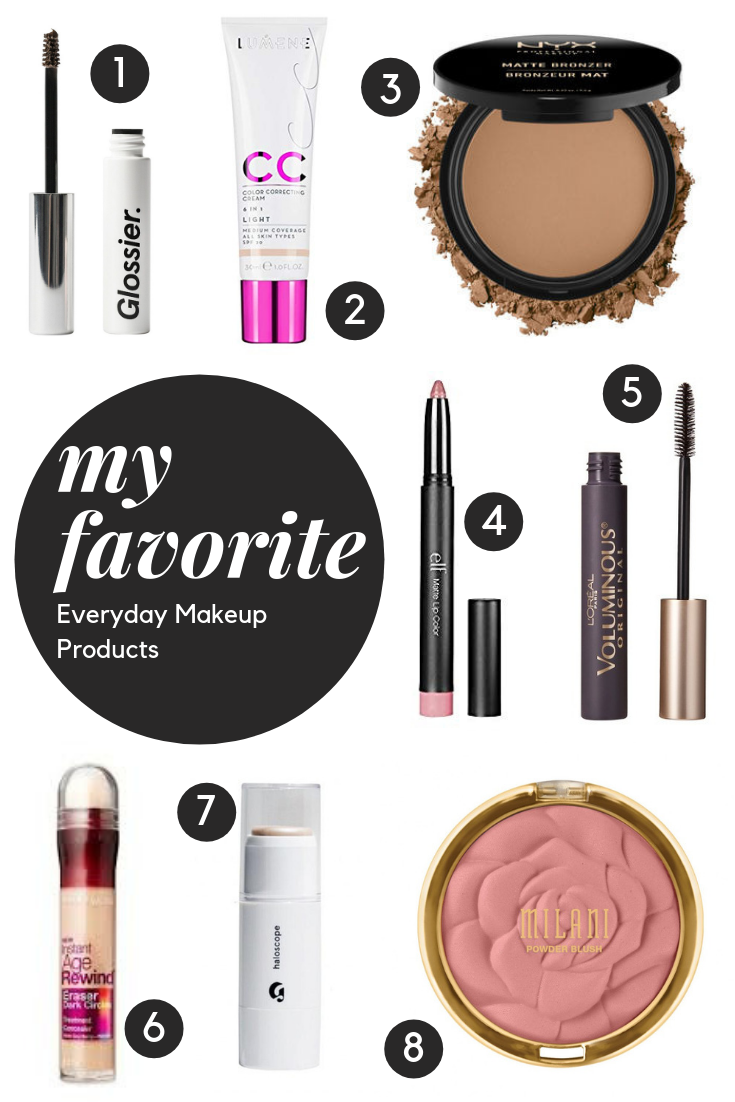 my favorite makeup products-2.png
