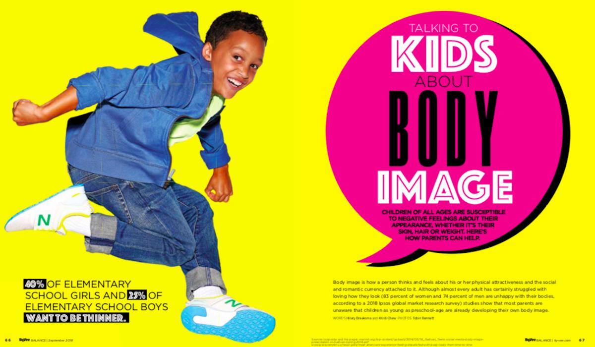 KidsBodyImage.png